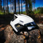 Kask all mountain/enduro – ABUS MonTrailer