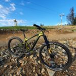 Bikecheck: Giant Reign Advanced Pro 29