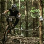 Local Series of Downhill 2020 #1: sezon rozpoczęty!