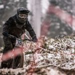 Local Series of Downhill 2020: koniec sezonu na Stożku