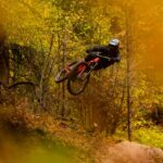 Dakine MTB: Built for Purpose