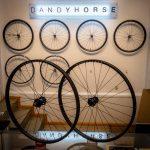 Dandy Horse – tajniki warsztatu kołodzieja