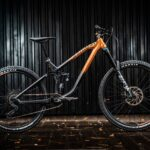Nowy model od NS Bikes Define AL 170