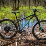 TEST: hardtail Whyte 901 V3