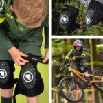 Endura Kids – Forever Young